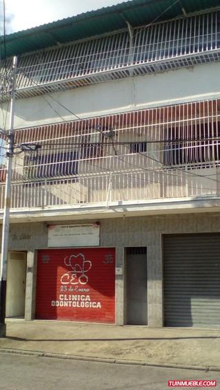 Apartamentos En Venta Maa-792