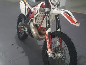 Gasgas Ec250 2t 2015 E 2013 Motor Novo