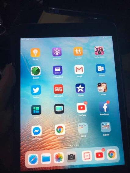 iPad 3 Mini 128 Gb