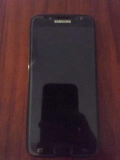 Samsung J7 Pro 32gb Para Cambiar Display