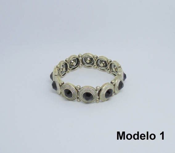 Pulseira Bracelete Feminino E Masculino