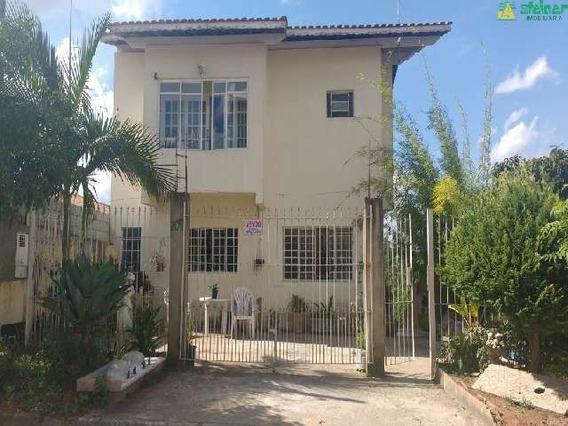 Venda Casas E Sobrados Em Condomínio Caucaia Do Alto Cotia R$ 498.000,00 - 30303v