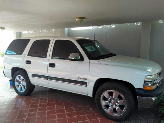 Chevrolet Sonora Blindada 4plus 4x2