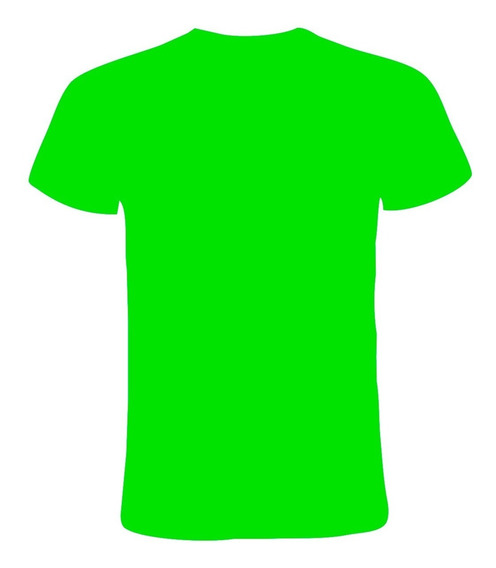 Remeras Lisas Niños Unisex 100% Algodón 24 Colores Calidad!