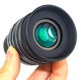 Ocular 6mm Superangle