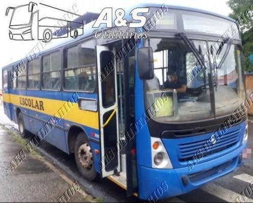 Ciferal Citimax Ano 2006 M.benz 1418 46 Lug Ais Ref 800