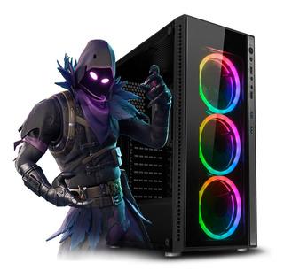 Pc Intel Core I5-9400f 2.9ghz 9na Gen 8gb 1tb Cpui-8