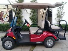 Carros De Golf Al Por Mayor Y Detalle Sto.dgo. R.d.