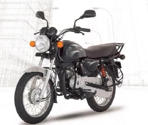 Bajaj 150 18cta$10.179 Motoroma (zanella Rx 150 Ceccato).