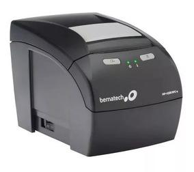 Impressora Bematech Mp-4200th Não Fiscal