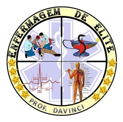 Treinamento E Consultoria Em Emergências, Aph E Uti.