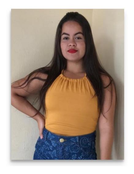 Body Bori Suplex Frente Única Feminino- Pronta Entrega