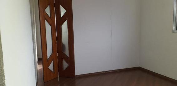 Kitnet Em Vila Jerusalém, São Bernardo Do Campo/sp De 36m² 1 Quartos À Venda Por R$ 155.000,00 - Kn229484
