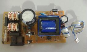 Placa Fonte Epson Tx125