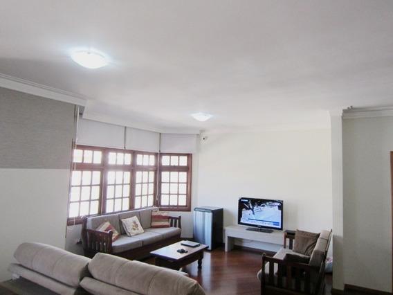 Casa - Ca01567 - 34236163