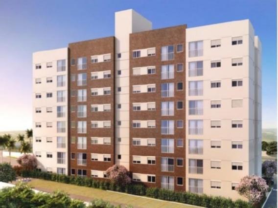 Apartamento - Vila Nova - Ref: 391928 - V-cs36006100