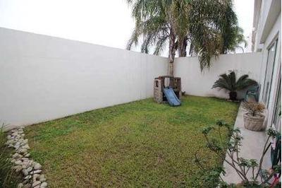 Casa En Renta En Cumbres Monterrey Nuevo Leon