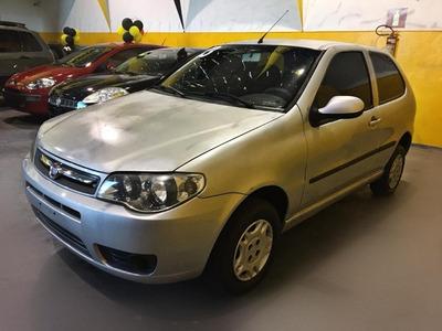 Fiat Palio Fire Economy 2 P