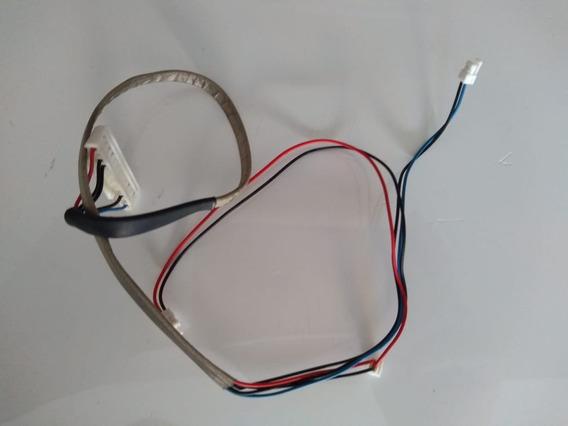 Conector Das Barras De Led Tv Philips 40pfg4109/78