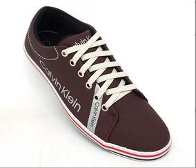 37a20a62b9 Sapatenis Masculino Nike - Calçados