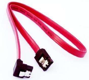 Cabo De Dados Sata 3gbs Plus Cable