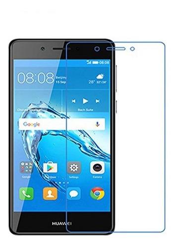 Imagen 1 de 1 de Vidrio Templado Huawei P9 Lite Smart
