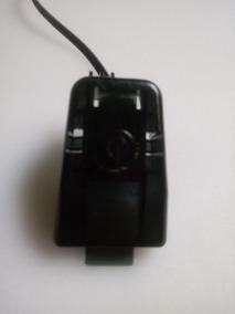 Tecla Power Tv Samsung/ Un32j4000ag