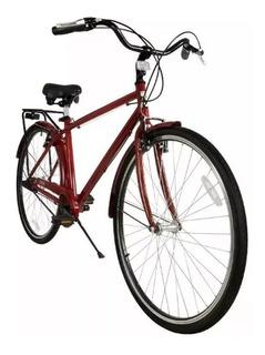 Bicicleta Philco Toscana Rodado 28