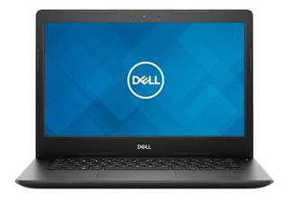 Dell Vostro Notebook 5481 Intel Core I5 4gb 1tb Lec. Huella