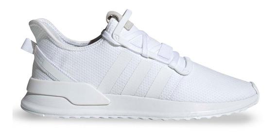 Zapatillas adidas Originals U_path Run -g27637- Trip Store