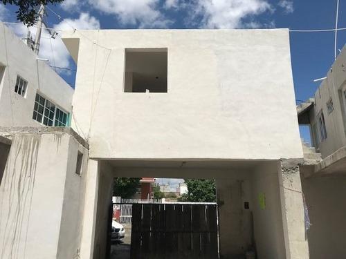 Edificio En Venta Juriquilla Rancho Largo Queretaro