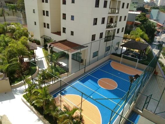 Apartamento Centro - Baeta Neves