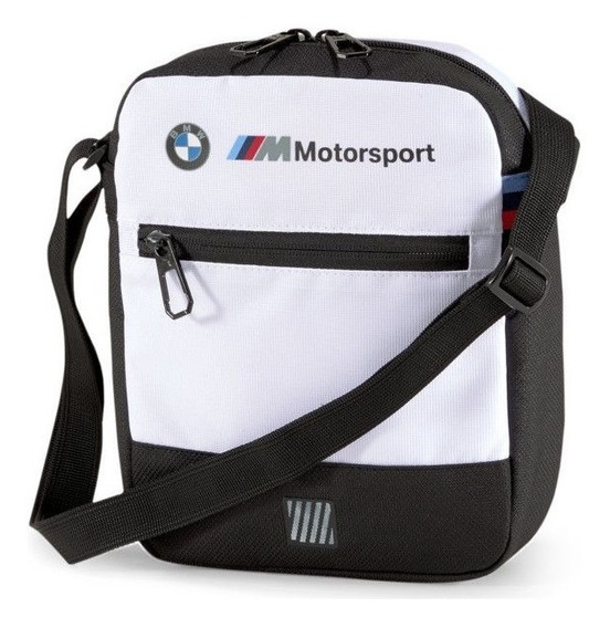 Morral Bmw M Ls Portable