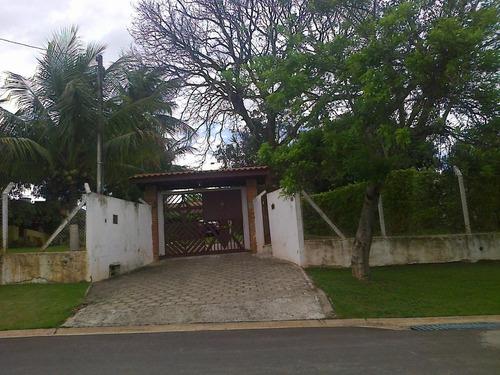 Chácara À Venda, 2000 M² Por R$ 600.000,00 - Bela Vista - Elias Fausto/sp - Ch0027