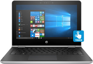 Notebook Hp X360 2 En 1 Tablet Pentium Outlet Promo Yami Cell