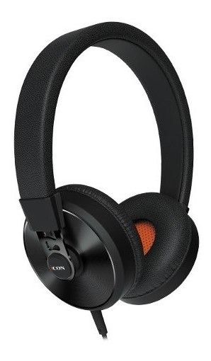 Fone De Ouvido Over-ear Icon Wave Hd Headphone Sj