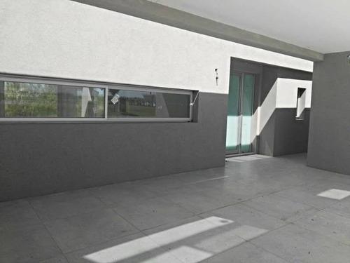 Casas Venta Puertos - Muelles