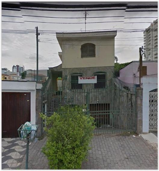 Sobrado Vila Formosa, Em Excelente Localização! - So6041
