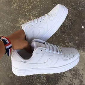 Nike Air E Barato