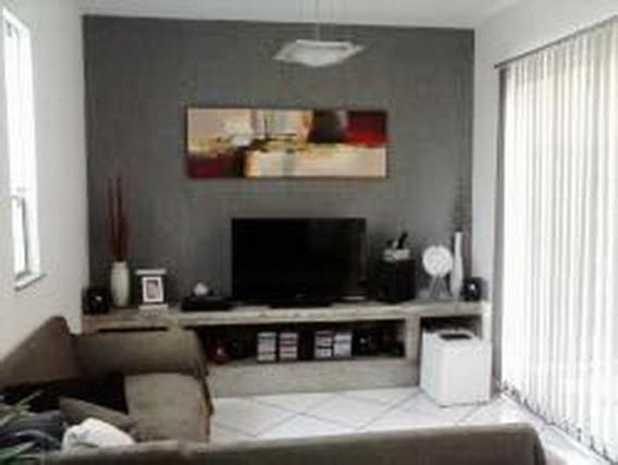 Casa Em Fluminense, São Pedro Da Aldeia/rj De 192m² 2 Quartos À Venda Por R$ 330.000,00 - Ca102100