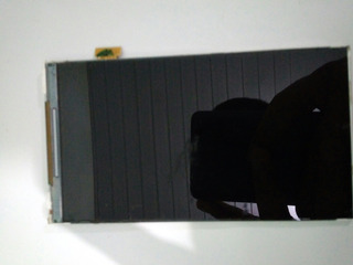 Display Samsung Grand Prime Usado. 530/531