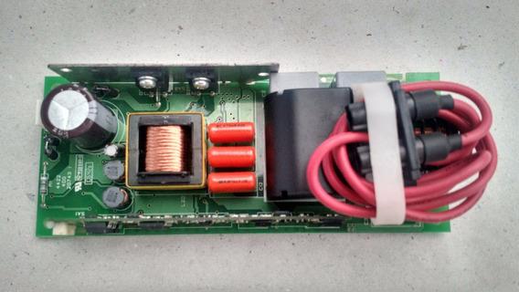 Reator Da Lâmpada Para Tv De Projeção Samsung