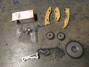 Kit Distribucion Para Bomba De Agua Chevrolet Astra 2.2