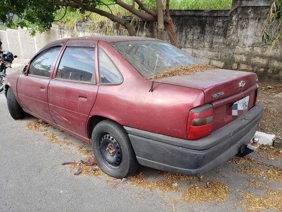 Chevrolet Vectra 95