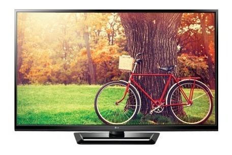 Tv Led Onibus 24 Pol 24 Volts Nao Usa Inversor