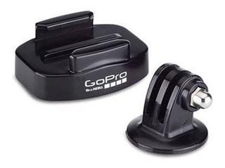 Adaptador Para Trípode Gopro Original TriPod Mounts 2 Piezas