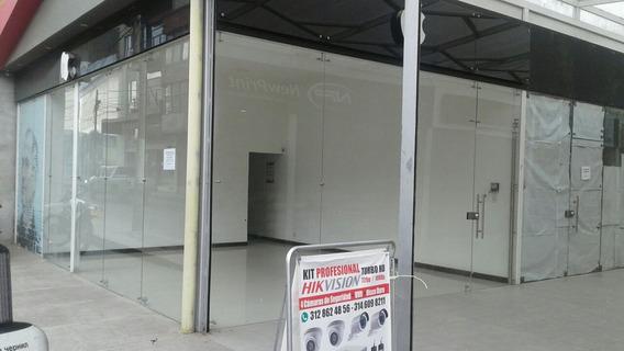 Centro De Alta Teconología