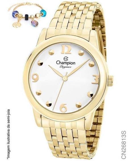 Relógios Atacado - 15 Kits Champion