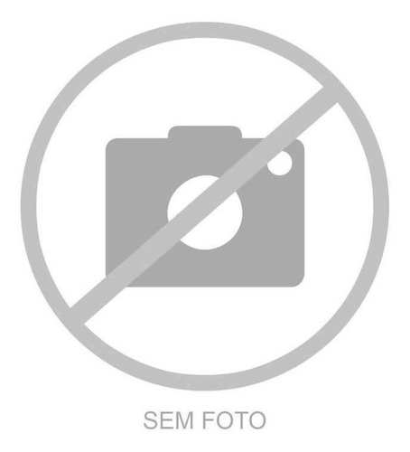 Imagem 1 de 1 de Terreno No Bairro Oásis Em Peruíbe - Te00223