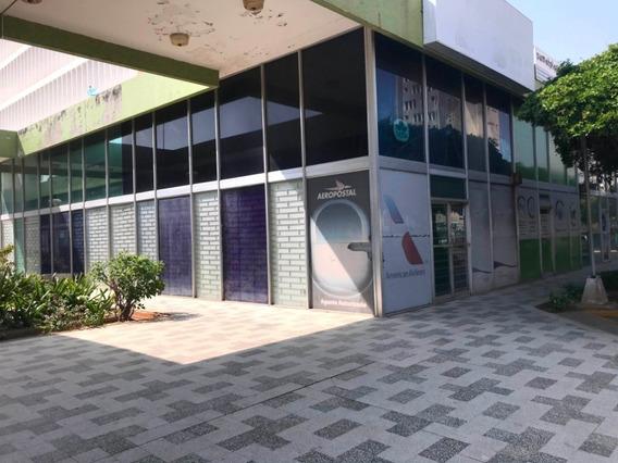 Alquilo Funcional Local Oficina Bella Vista Maracaibo